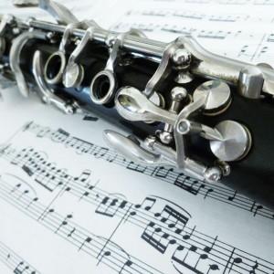 Cimbalova muzika