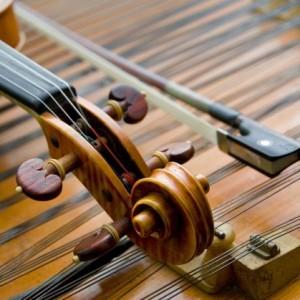 Cimbálová muzika