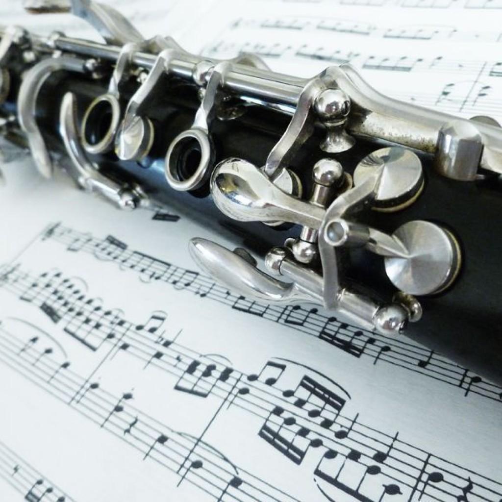 klarinet_rf1213