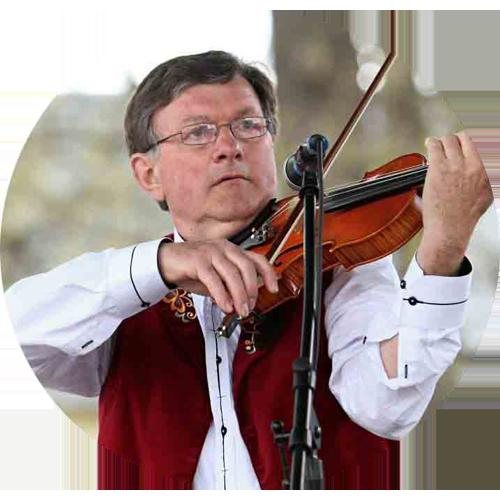 František Lamač
